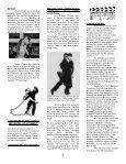 Academy Dance News 2004 - Aloha Ballroom - Page 5