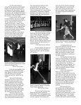 Academy Dance News 2004 - Aloha Ballroom - Page 7