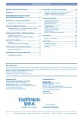 Brigitte Narr GmbH - Stauffenburg Verlag - Page 2