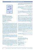 Brigitte Narr GmbH - Stauffenburg Verlag - Page 4
