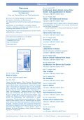 Brigitte Narr GmbH - Stauffenburg Verlag - Page 5
