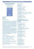 Brigitte Narr GmbH - Stauffenburg Verlag - Page 7