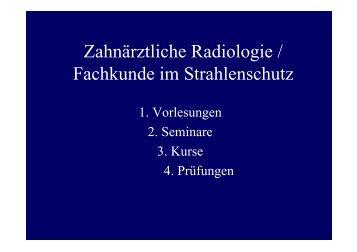 Download - Radiologie