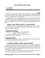 34-valenta.pdf 674KB Oct 08 2012 02 - Konference, Agro