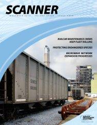 View entire Scanner - Vol. 3 Issue 4 (pdf) - SMEPA