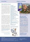 Gemeindebrief - Ev.-Lutherische Kirchengemeinde Wedel - Seite 3