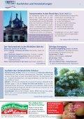 Gemeindebrief - Ev.-Lutherische Kirchengemeinde Wedel - Seite 7