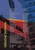 Jún 2008 - Ústredie práce, sociálnych vecí a rodiny - Page 2