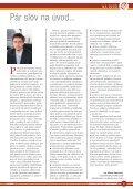 Jún 2008 - Ústredie práce, sociálnych vecí a rodiny - Page 3
