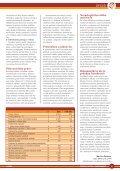 Jún 2008 - Ústredie práce, sociálnych vecí a rodiny - Page 5