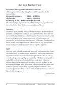 Dezember 2011 / Januar 2012 - Evangelische Kirchengemeinde ... - Page 6