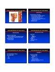 Vertebrobasilar Insufficiency - VascularWeb - Page 5