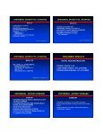 Vertebrobasilar Insufficiency - VascularWeb - Page 7