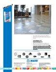 Ultraflex Ultraflex - Northland Construction Supplies - Page 4