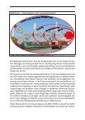 Dienstleistungsqualität und Daseinsvorsorge in deregulierten ... - Seite 6