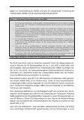 Dienstleistungsqualität und Daseinsvorsorge in deregulierten ... - Seite 7