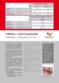 CARBOFILL - Minova CarboTech GmbH - Page 3
