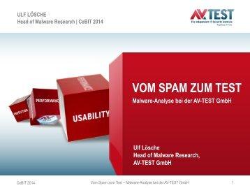 cebit2014_av-test_presentation_vom_spam_zum_test_malware-analyse
