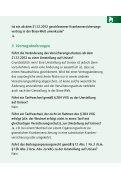 HanseMerkur-Unisex-Tarife - HanseMerkur VertriebsPortal - Seite 5