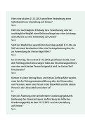 HanseMerkur-Unisex-Tarife - HanseMerkur VertriebsPortal - Seite 6