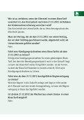 HanseMerkur-Unisex-Tarife - HanseMerkur VertriebsPortal - Seite 7