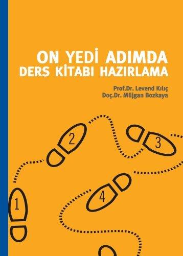 1 - Anadolu Üniversitesi