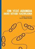 1 - Anadolu Üniversitesi - Page 2