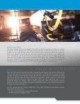 ISAAC Brochure - Hardcast - Page 3