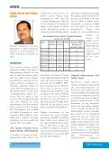 PSE Bi-monthly Newsletter - May, 2011, Vol 2, No. - CII - Page 2