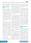 PSE Bi-monthly Newsletter - May, 2011, Vol 2, No. - CII - Page 3