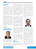 PSE Bi-monthly Newsletter - May, 2011, Vol 2, No. - CII - Page 4