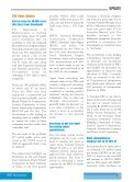 PSE Bi-monthly Newsletter - May, 2011, Vol 2, No. - CII - Page 5