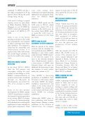 PSE Bi-monthly Newsletter - May, 2011, Vol 2, No. - CII - Page 6