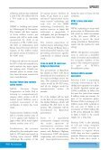 PSE Bi-monthly Newsletter - May, 2011, Vol 2, No. - CII - Page 7