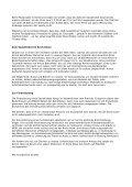 ist unser Antrag vom September 2011 für den ... - attac Niederrhein - Page 2
