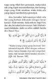 Kedudukan Jihad Dalam Syari'at Islam - Page 4