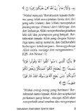 Kedudukan Jihad Dalam Syari'at Islam - Page 5