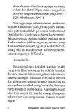 Kedudukan Jihad Dalam Syari'at Islam - Page 6