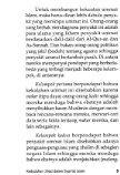 Kedudukan Jihad Dalam Syari'at Islam - Page 7