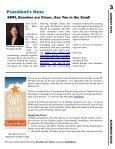 Page 4 - Bonita Springs Chamber of Commerce - Page 3
