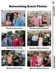 Page 4 - Bonita Springs Chamber of Commerce - Page 7