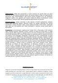 Prezzi Vacanze Sportive Summersport 2013 per i figli dei dipendenti ... - Page 3