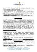 Prezzi Vacanze Sportive Summersport 2013 per i figli dei dipendenti ... - Page 6