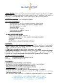 Prezzi Vacanze Sportive Summersport 2013 per i figli dei dipendenti ... - Page 7