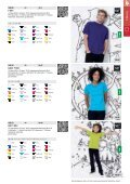 T-Shirts - Seite 6