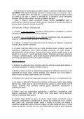 Ministerstvo životního prostředí - Česká geologická služba - Page 2