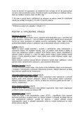 Ministerstvo životního prostředí - Česká geologická služba - Page 3