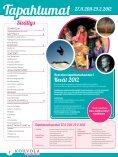 Talvi 27.11.2011- 29.2.2012 (pdf) - Kouvola - Page 2