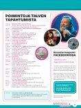 Talvi 27.11.2011- 29.2.2012 (pdf) - Kouvola - Page 3
