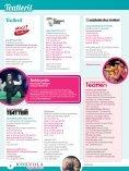 Talvi 27.11.2011- 29.2.2012 (pdf) - Kouvola - Page 6
